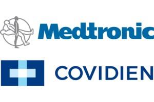 medtronic-covidien