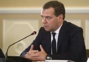 Правительство будет привлекать частные инвестиции в ЖКХ