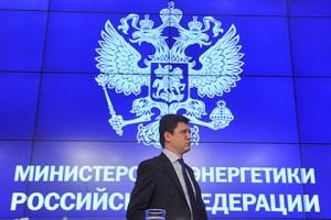 Новак уверен, что санкций против российской нефти не будет