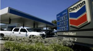 Объемы изготовления нефти могут снизиться