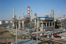 Таможенный союз лишится трубы из Азербайджана
