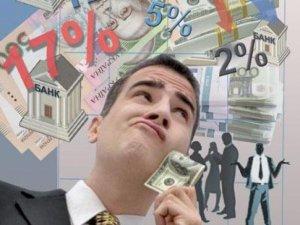 Обзор лучших банковских вкладов 2014