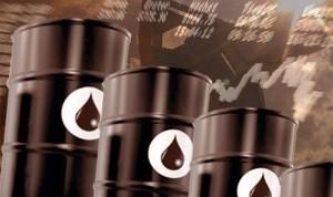 oil-cena