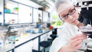 ВУЗы обязаны отчитываться перед РАН по произведенных исследованиях