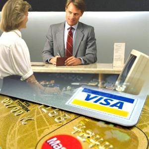 Как отрыть депозитный счет