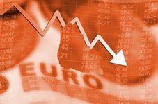 После заседания ЕЦБ евро снова упал