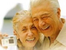 Американские государственные пенсионные фонды растут медленнее, чем ожидалось