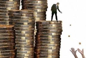 Малый бизнес может получить дополнительные преференции