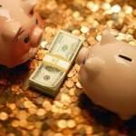 Чем интересны банковские вклады?