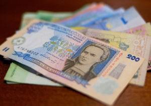 За электроэнергию в Украине придется платить наперед