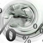 Что решают проценты депозитов в России?