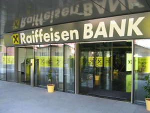 raiffeisen-banka-ekapija