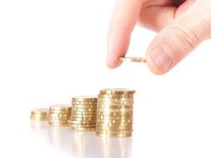 Рассчитываем проценты по банковским вкладам