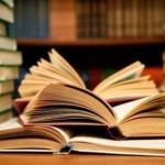 Рефераты и курсовые по теме банковских вкладов