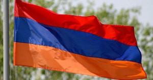 Армения столкнется с рисками при вступлении в ЕАЭС