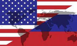 США может расширить санкции против России