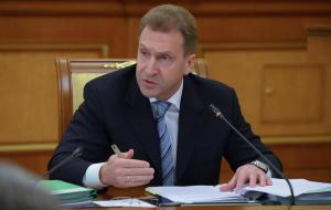 shuvalov-igor