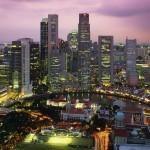Корпорации Республики Сингапур