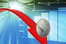 Что ждет рубль после ослабления?