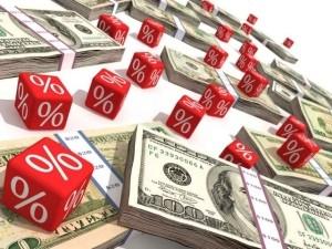 Хедж-фонды снижают инвестиции в нефтедобычу