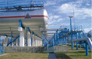 Европейский союз хочет наладить совместные закупки природного газа