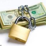 Как действует обязательное страхование банковских вкладов в различных странах