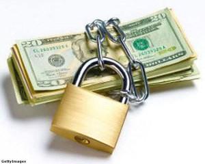 Обязательное страхование банковских вкладов в государствах мира