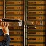 Что такое тайна банковских вкладов