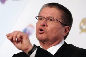 РФ пока не планирует национализировать активы американских и европейских компаний
