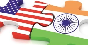 usa-india-puzzle