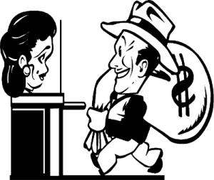 Разновидности банковских вкладов