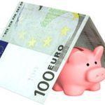 Выгодные банковские вклады: их условия
