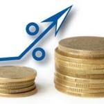 Где найти высокие проценты по рублевым вкладам?