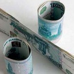 Особенности банковских вкладов под высокие процентные ставки