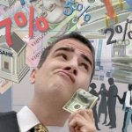 Банковские вклады – делайте свой выбор!