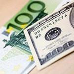 Выбор банковских вкладов для юридических лиц