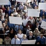 В Германии машинисты организовали крупнейшую забастовку в истории