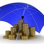 На чем основана защита банковских вкладов?