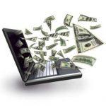 Кредиты Webmoney и их особенности