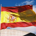 Бизнес в Испании — открытие своего дела