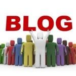 10 заповедей успешного ведения блога в интернете