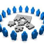Принципы формирования эффективной команды