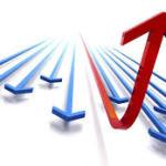 Диверсификация при инвестировании в ценные бумаги