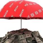 Страхование кредита: деньги на ветер или разумная необходимость?