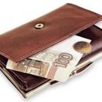 К чему приведет невозврат кредита?