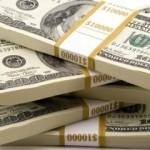 Что делать вкладчикам, когда рубль катастрофически обесценивается