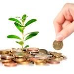 Благотворительность и бизнес — истории из жизни успешных бизнесменов