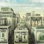 Наиболее надёжные формы инвестиций для кризисного времени