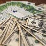 Какие банковские вклады выгодны в период экономической нестабильности