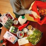 Уловки супермаркетов или как не попасться в ловушку маркетолога